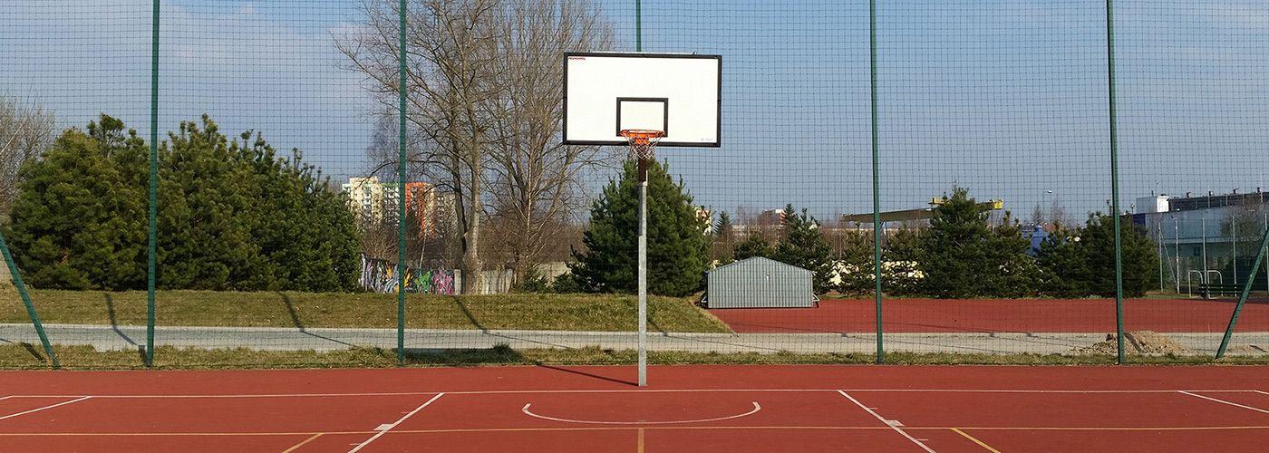 Osiągnięcia sportowe